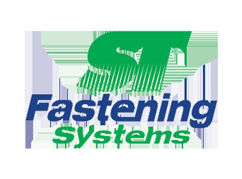 ST logo1