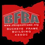 bfba logo
