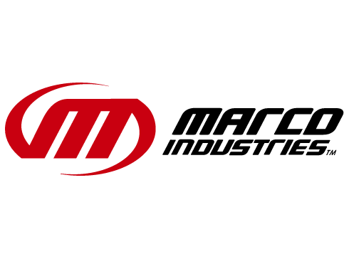 marco logo1