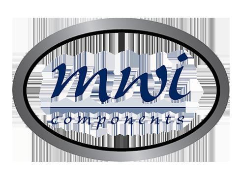 mwi logo1