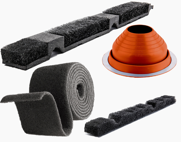 Roofing Products Source One Marketing