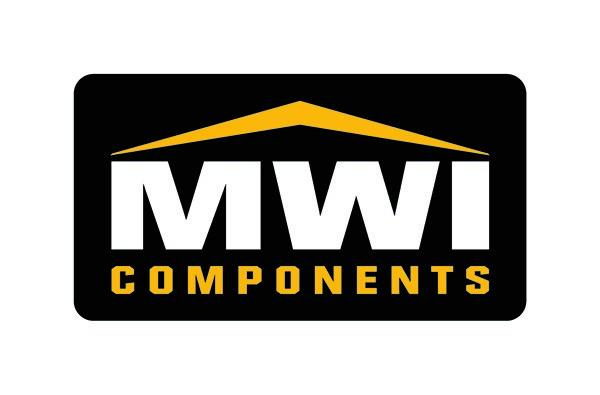 new mwi logo