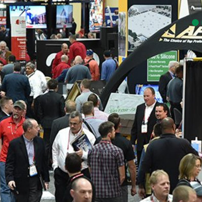 roofing expo featured